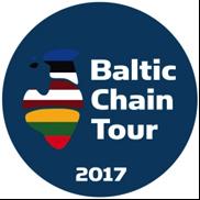 BCT_logo_2017