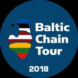 logo_bct_2018