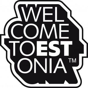 Welcome to Estonia MV