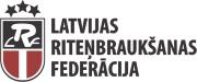 Läti Rattaliit