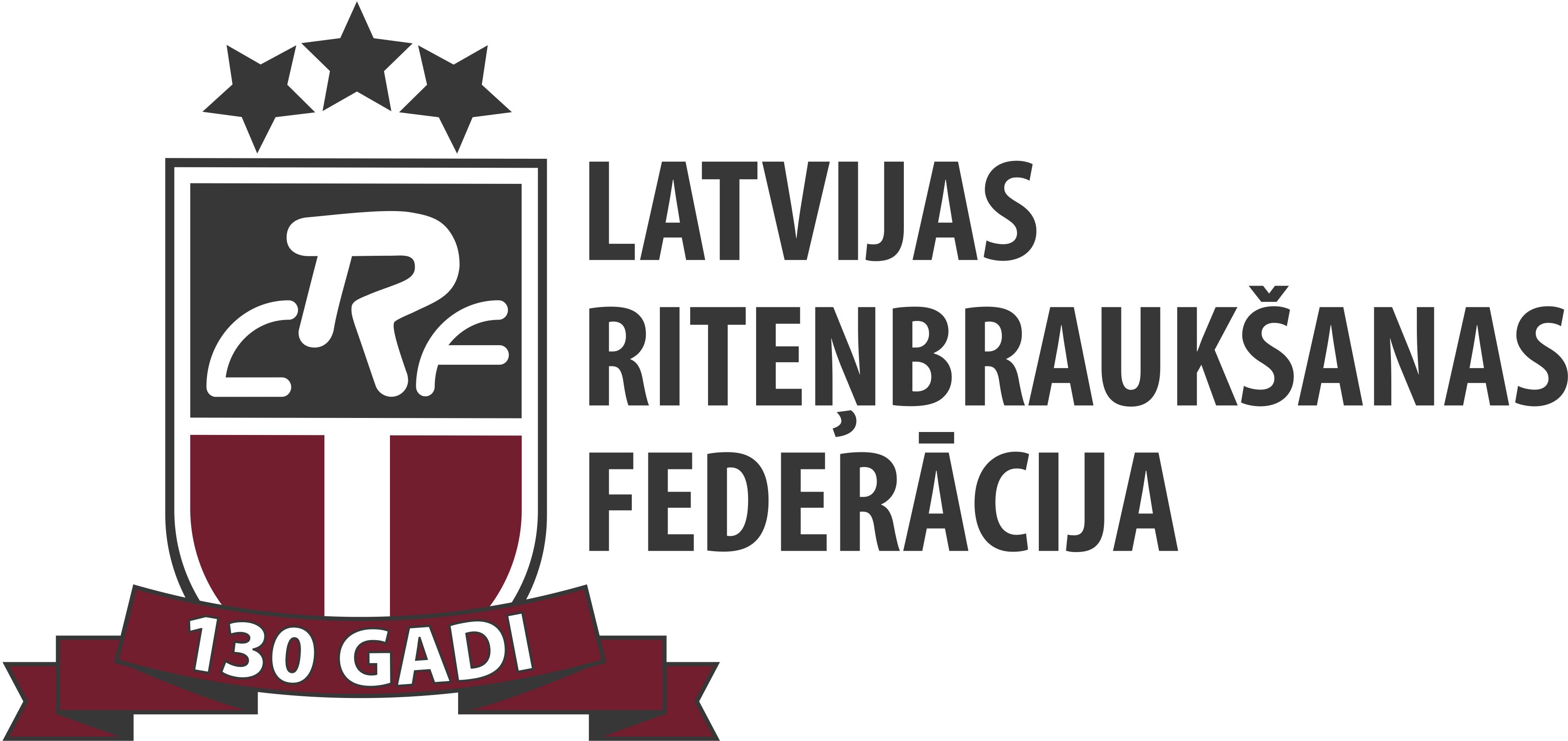 Läti rattaföderatsioon