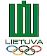 Lithuanian Olympic Committee