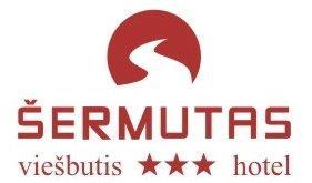 Hotel Sermutas