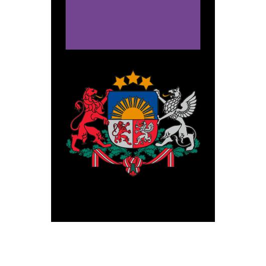 IZM Ministrija