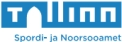 Tallinna Noorsoo...