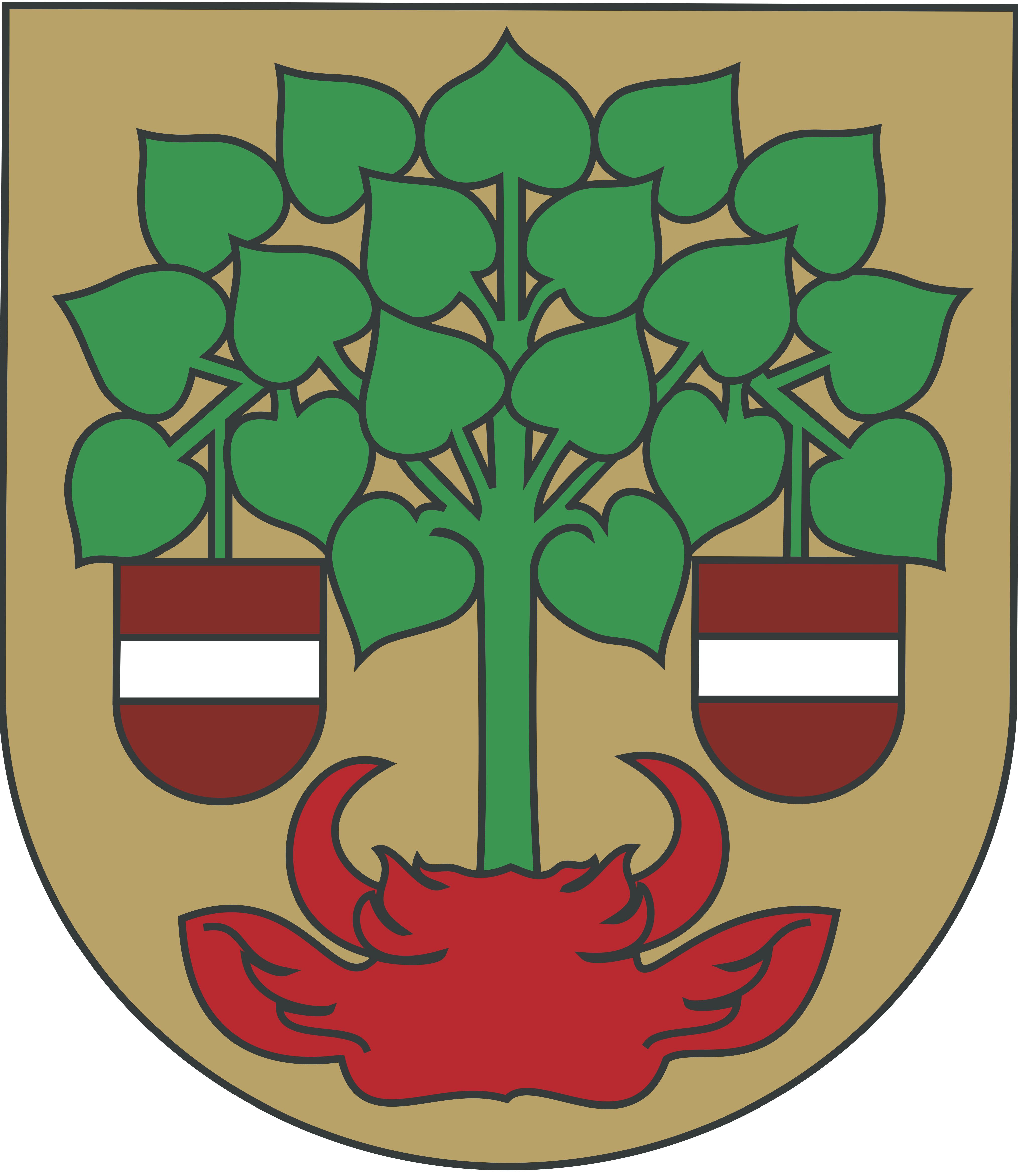 Gerbonis
