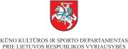 Leedu Kultuuriministeerium