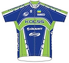 Kolss_Cycling_Team_2012_front