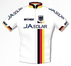 National Jersey 2013