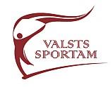 Valsts_Sportam