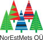 NorEstMets