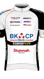 BKCP-Powerplus-2014
