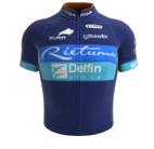 Rietumu_Delfin-2015