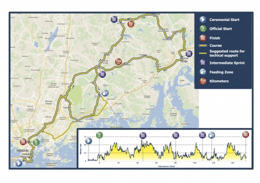 BCT 2017 stage 4 FIN