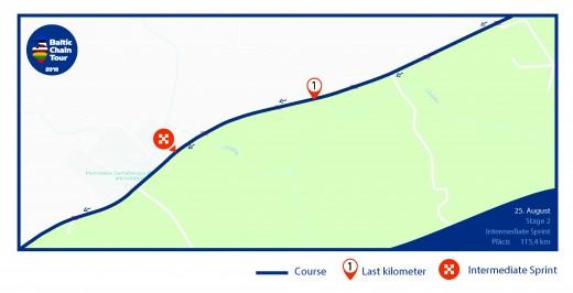 Stage 2 Sprint Placis-04