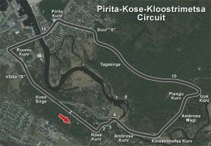 pirita_kose_kloostrimetsa_600