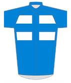 Finland-National-Team