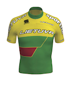 Lithuanian_National_jersey