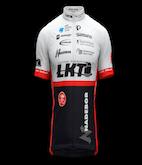 LKT Team Brandenburg jersey