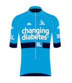 Novo Nordisk_Development Team Jersey