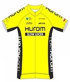 Team Hurom Jersey
