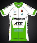 Voster ATS Team
