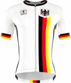 German_National_Team