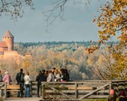 sigulda-latvia-travel_4