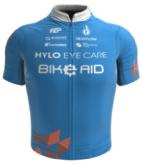 Bike-Aid