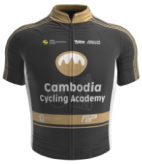 Cambodia_Cycling_Academy