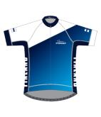 Finnish_National_Team