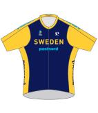 Sweden_National_Team