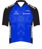 Estonian National Team