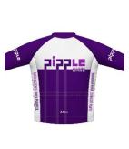 Global Cycling Team