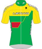 Lithuanian National Team