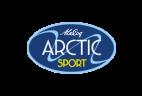 Arctic Sport